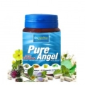 PURE ANGEL VITA NUTRITION