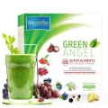Green Angel 22 supers aliments