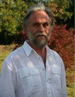 Philippe Dargere Directeur de l'école UNIVERS, Ecole Marchesseau/Dargere